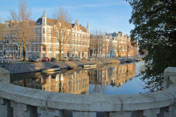 Tropenmuseum Amsterdam, tropenmuseum junior